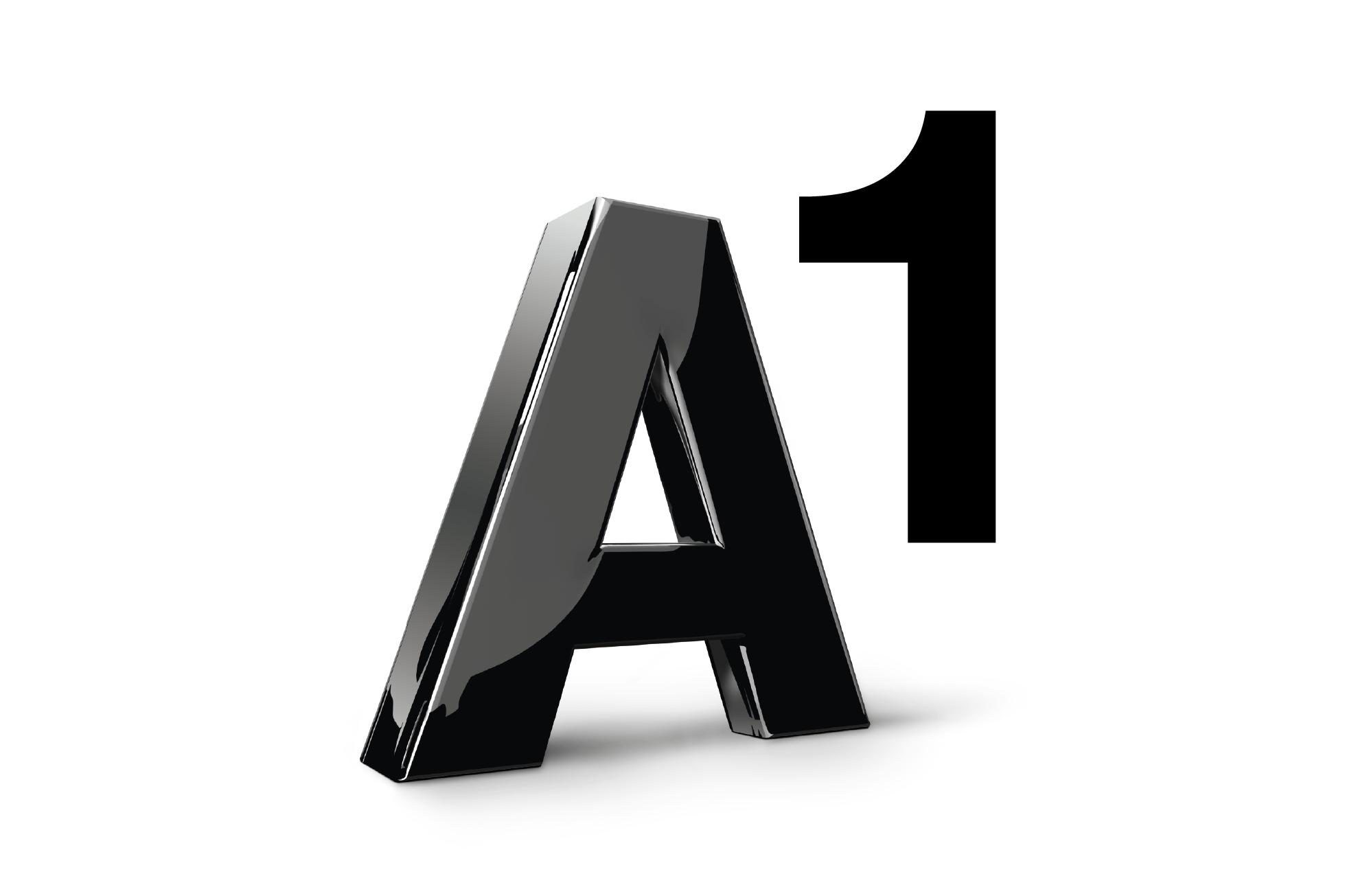 A1 | ESN Austria