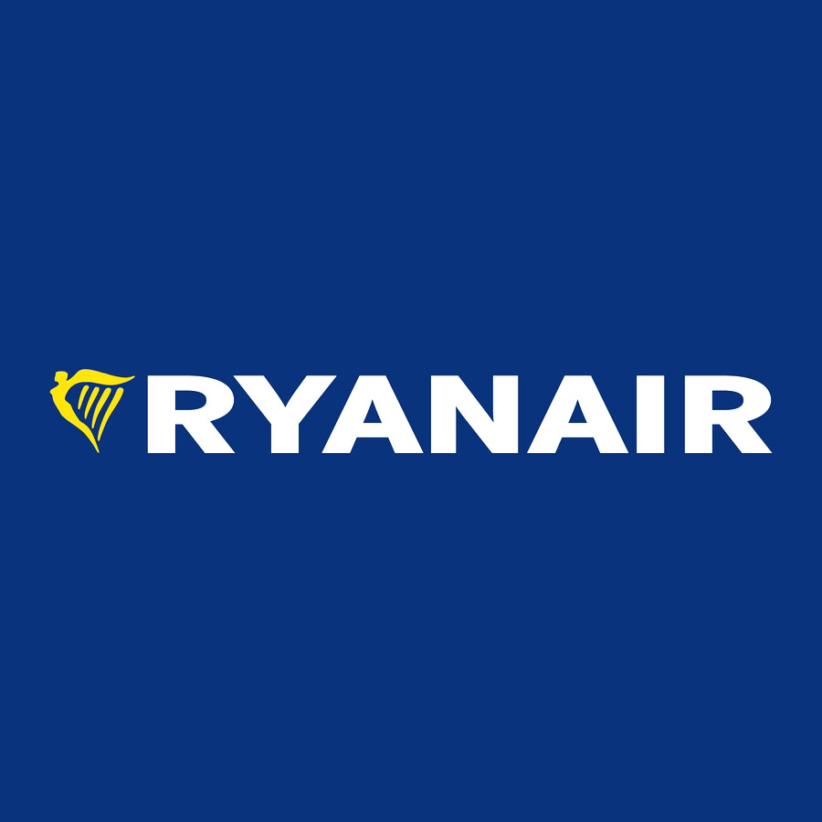 crm ryanair Ryanair has a team of more than 10,000 highly skilled aviation professionals delivering europe's no1 on-time performance, and has an industry leading 31-year safety.