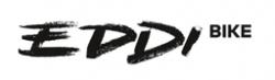 EDDI Bike Logo