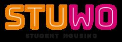 STUWO Student Housing logo